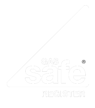 Gas Safe Certified